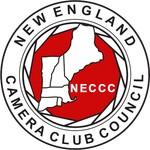 neccc
